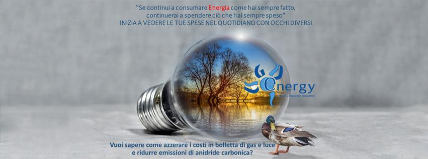GDD Energy fb