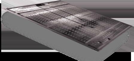 energy bond termofotovoltaico