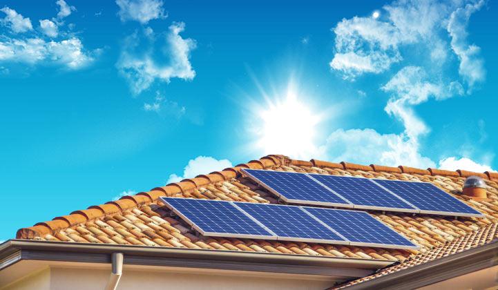 promo fotovoltaico + pompa di calore